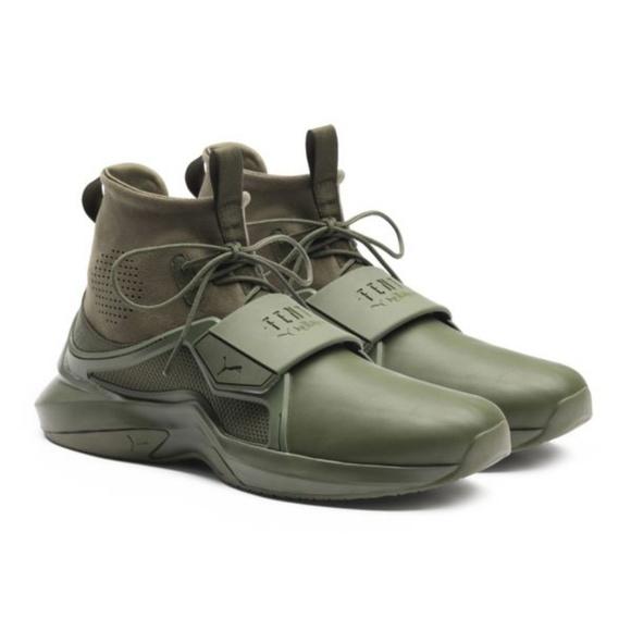 Puma Trainers Rihanna : PUMA Sale | Puma Shoes & Trainers